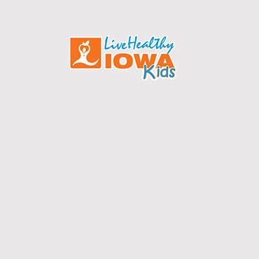 Iowa Default Image