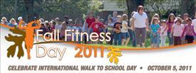 lg 2011 FFD web-banner