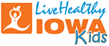 Live Healthy Iowa Kids
